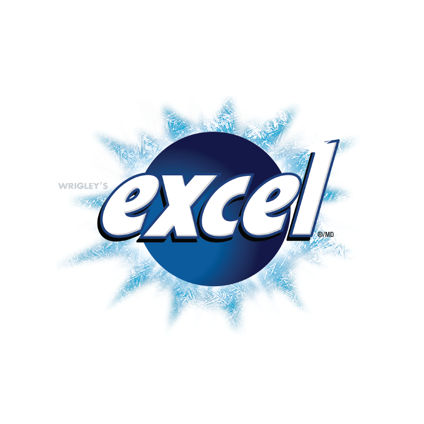excel-01