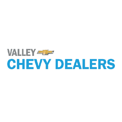 VALLEYCHEVY-01