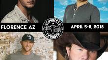 2018 Arizona Artists are here!