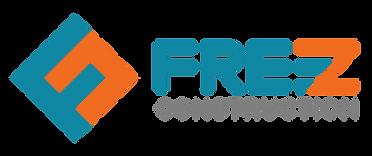 FREEZ-Construction_-LLC.png