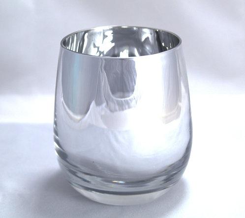 Silver - Lustro Glanza