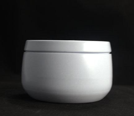 White - Lira Sifra