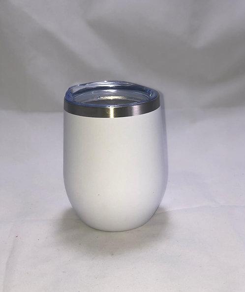Tumbler Bulb