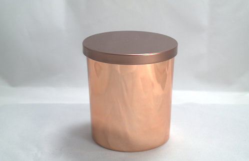 Bronze - Lira Val