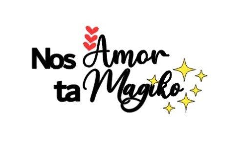 Amor Magiko
