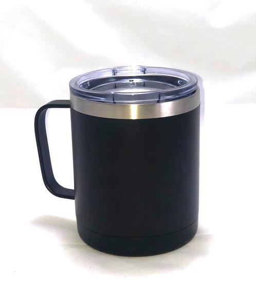 Tumbler Mugs