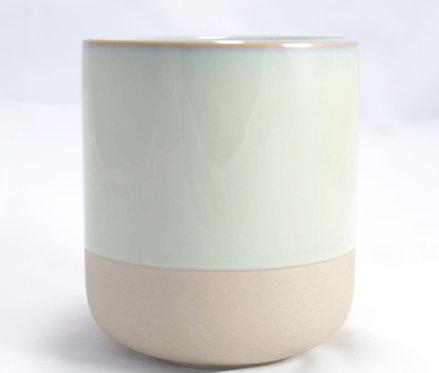 Mint - Lustro Nutro