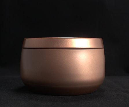 Bronze - Lira Sifra