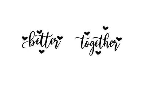 Better - Together