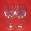 Thumbnail: Personalize wine glass