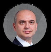 David Davidenko - Lead Sponsor.png
