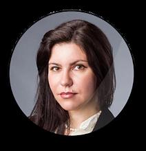 Julia Bykhovskaia.png