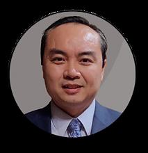 Michael Le - Lead Sponsor.png