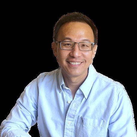Chris Tao Profile Photo
