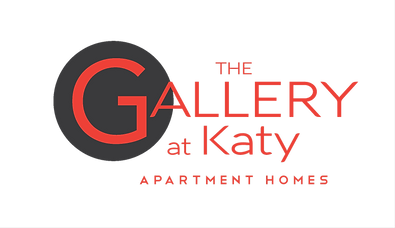 The Gallery at Katy Transparent w Red.pn