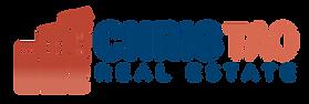 Chris Tao Logo.png