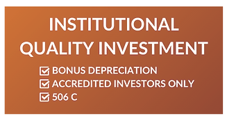 INSTITUTIONAL QUALITY INVESTMENT.png