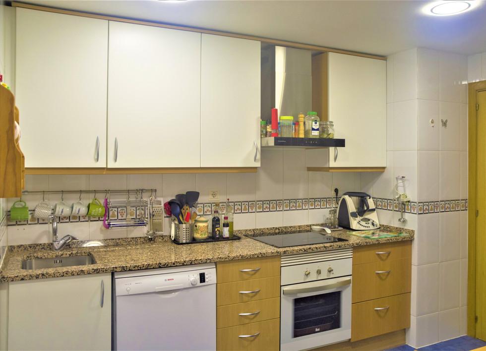 cocina 9.jpg