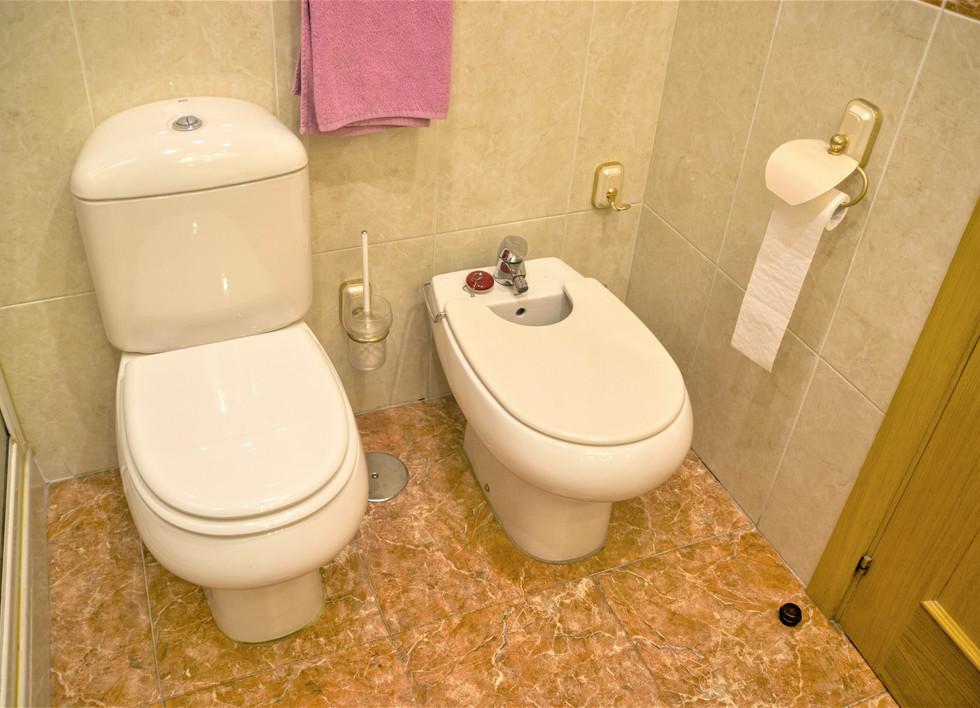 baño tíos 4.jpg