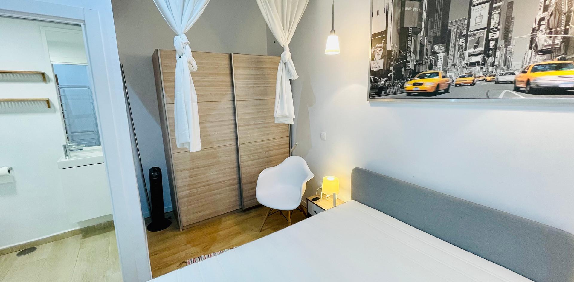 Apartamento en Carlos Arniches 28 (6).jp