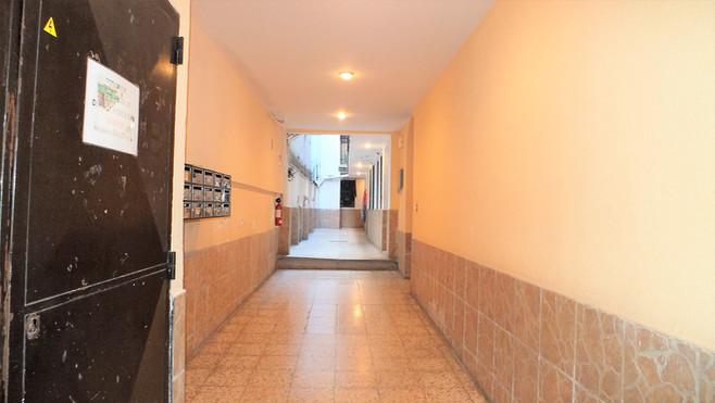 Estudio en calle Rodas 12 (25).JPG