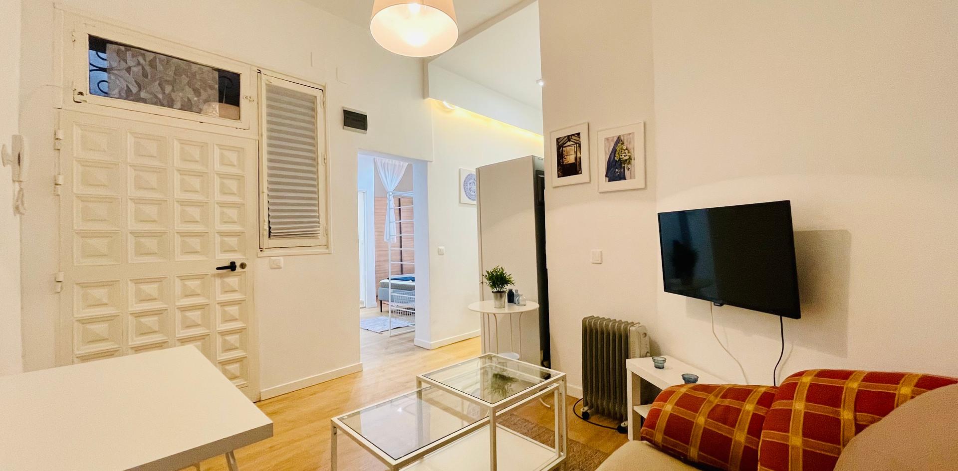 Apartamento en Carlos Arniches 28 (14).j