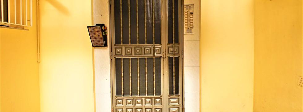 DSCF8622.JPG