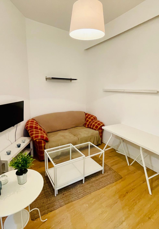 Apartamento en Carlos Arniches 28 (3).jp