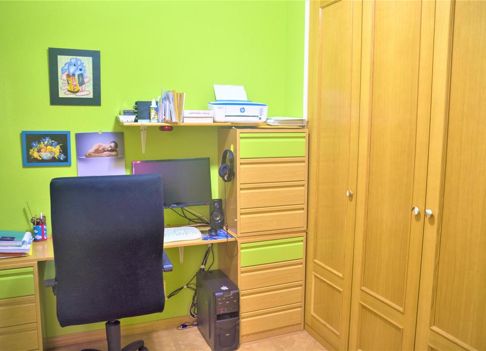 cuarto de estar 5.jpg
