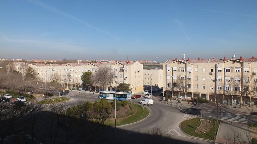 San Eudaldo 1 (55).JPG