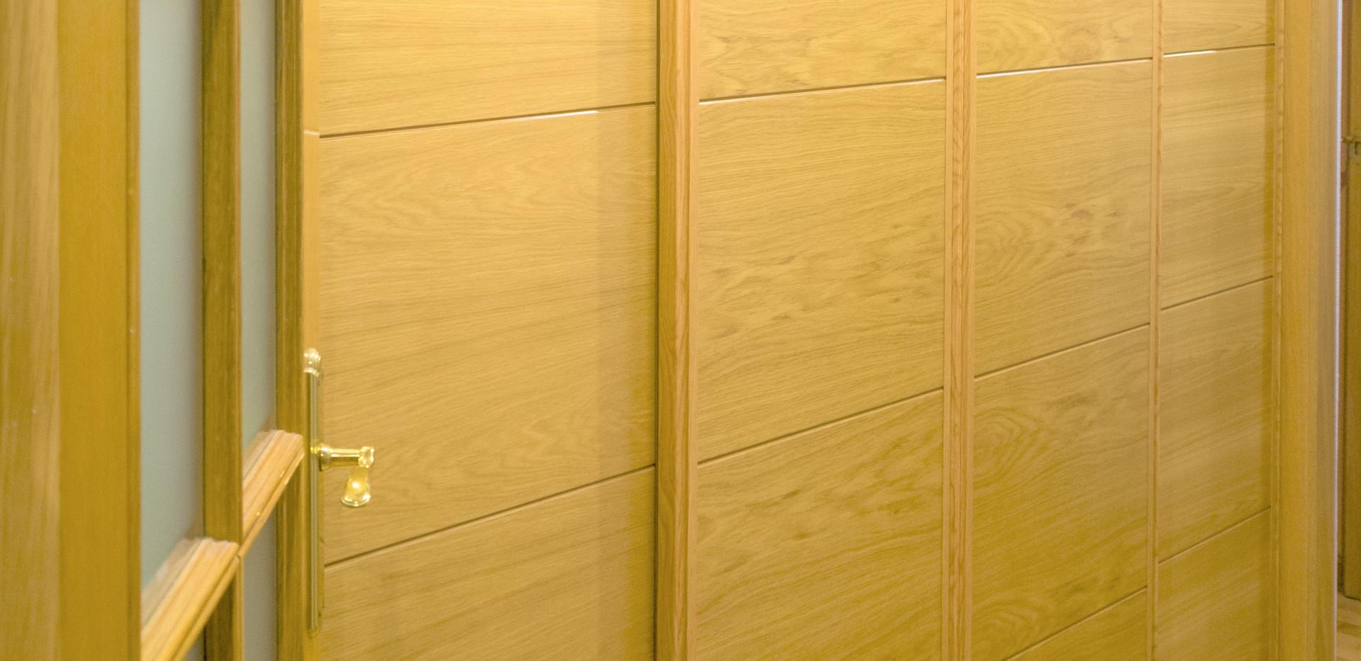 armario pasillo.jpg