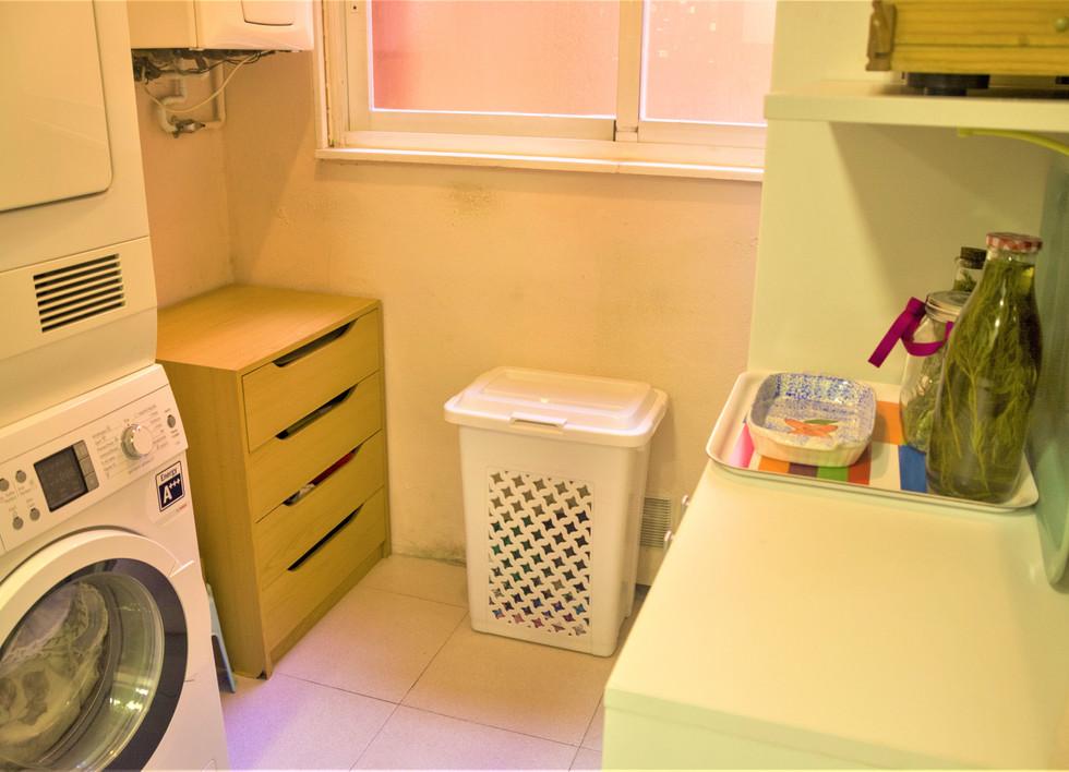 cocina 7.jpg