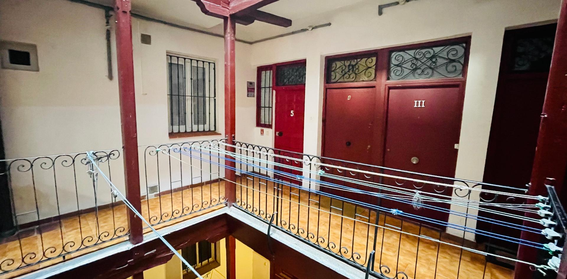 Apartamento Carlos Arniches (1).jpeg