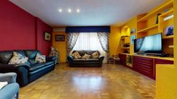 Duplex-en-Rivas-Vaciamadrid-05282020_025