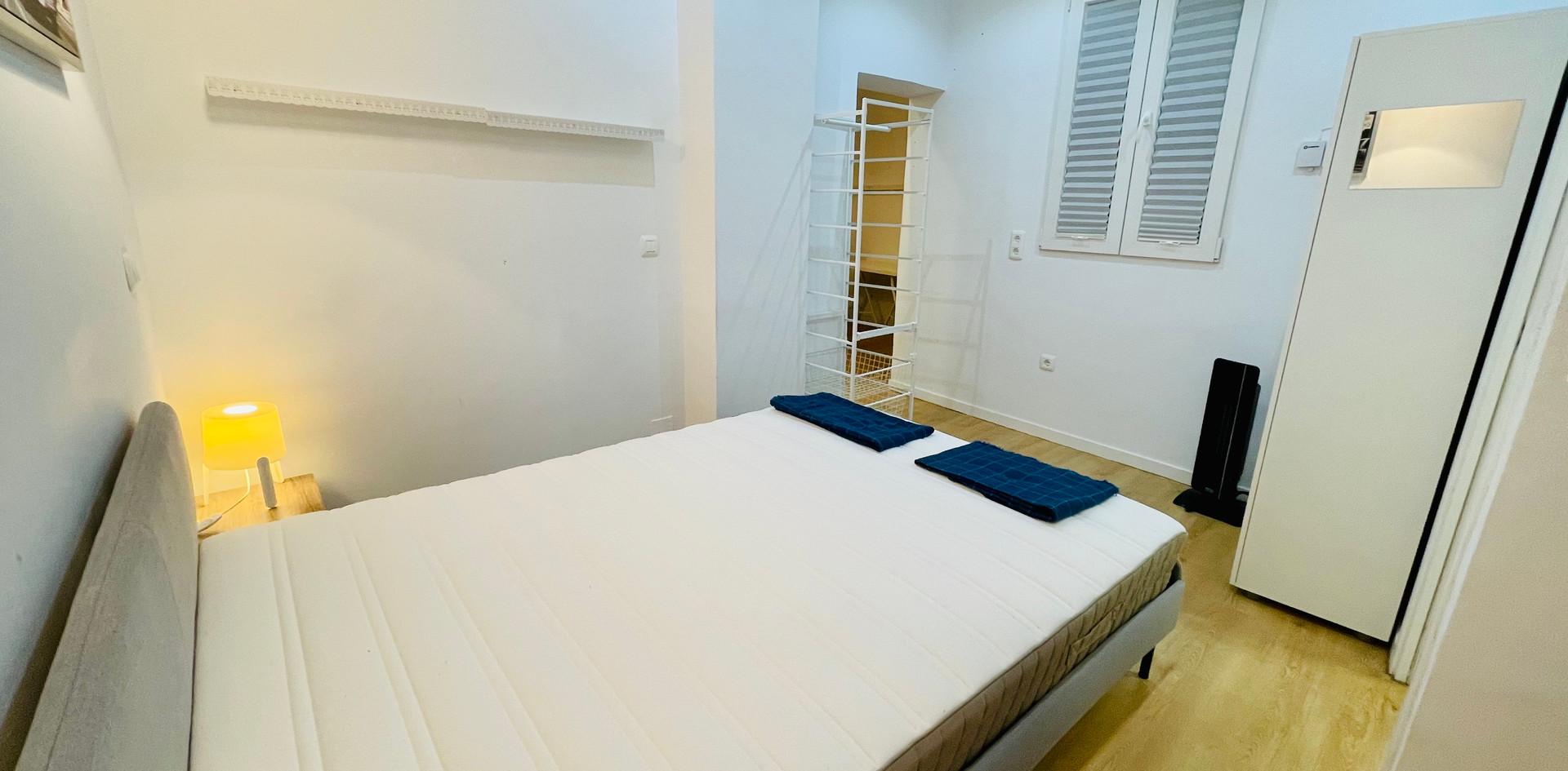 Apartamento en Carlos Arniches 28 (11).j