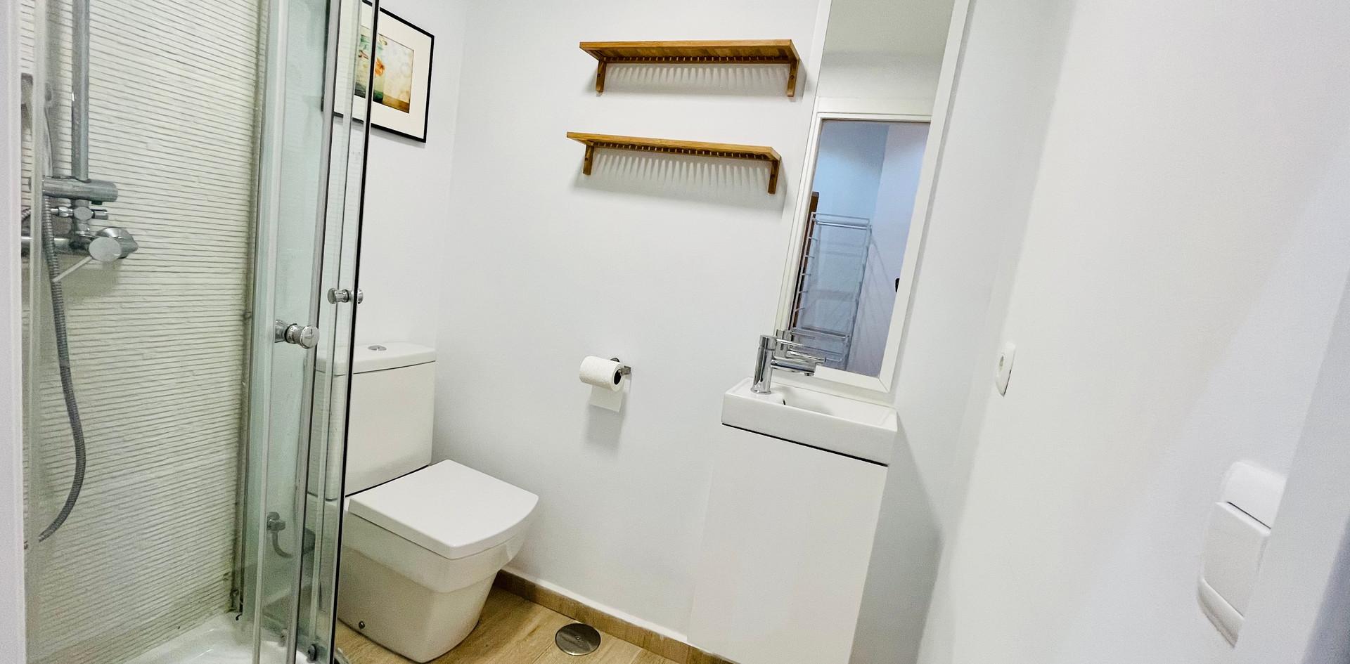 Apartamento en Carlos Arniches 28 (9).jp