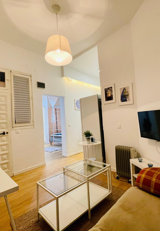 Apartamento en Carlos Arniches 28 (15).j