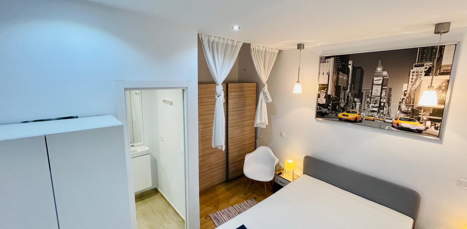 Apartamento en Carlos Arniches 28 (4).jp