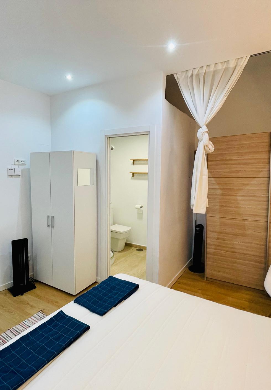 Apartamento en Carlos Arniches 28 (7).jp