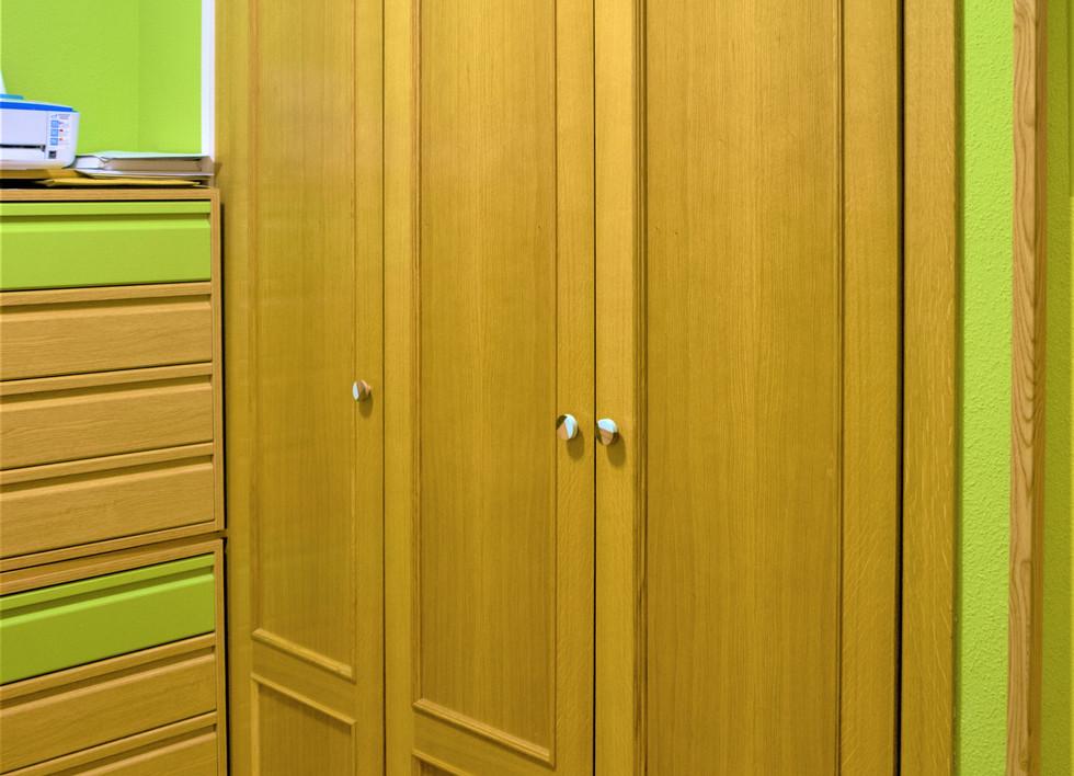 cuarto de estar 3.jpg