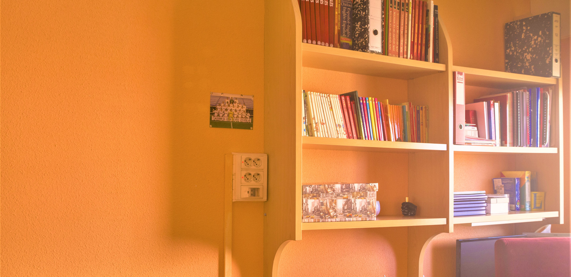 habitación_jorge_1.jpg