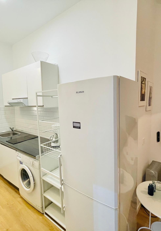 Apartamento en Carlos Arniches 28 (1).jp