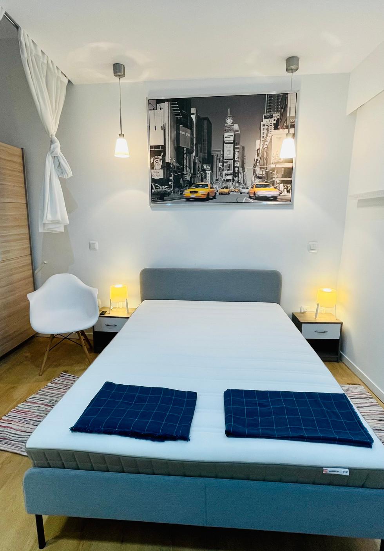 Apartamento en Carlos Arniches 28 (5).jp