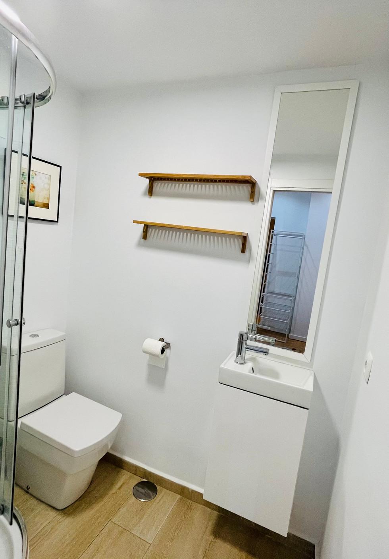 Apartamento en Carlos Arniches 28 (8).jp