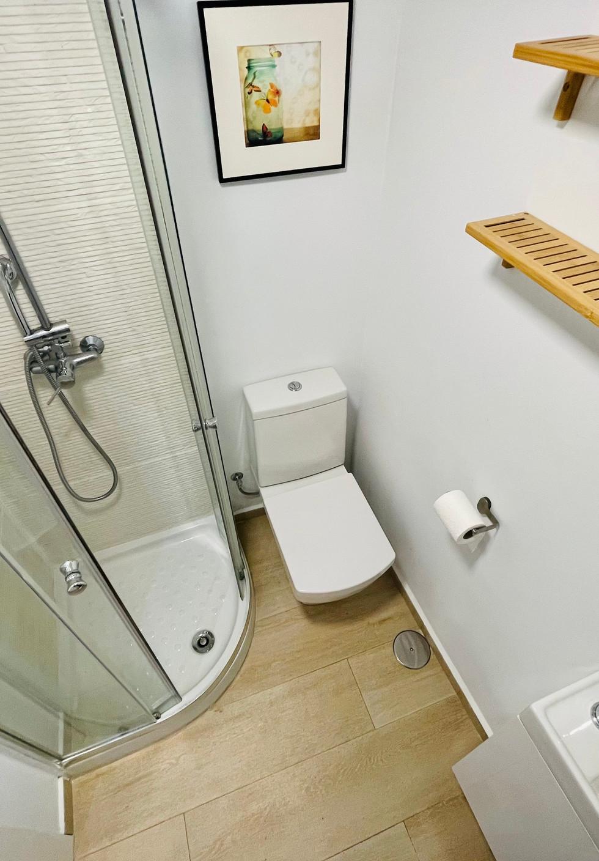 Apartamento en Carlos Arniches 28 (12).j