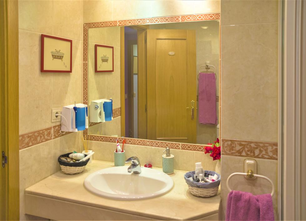 baño tíos 1.jpg