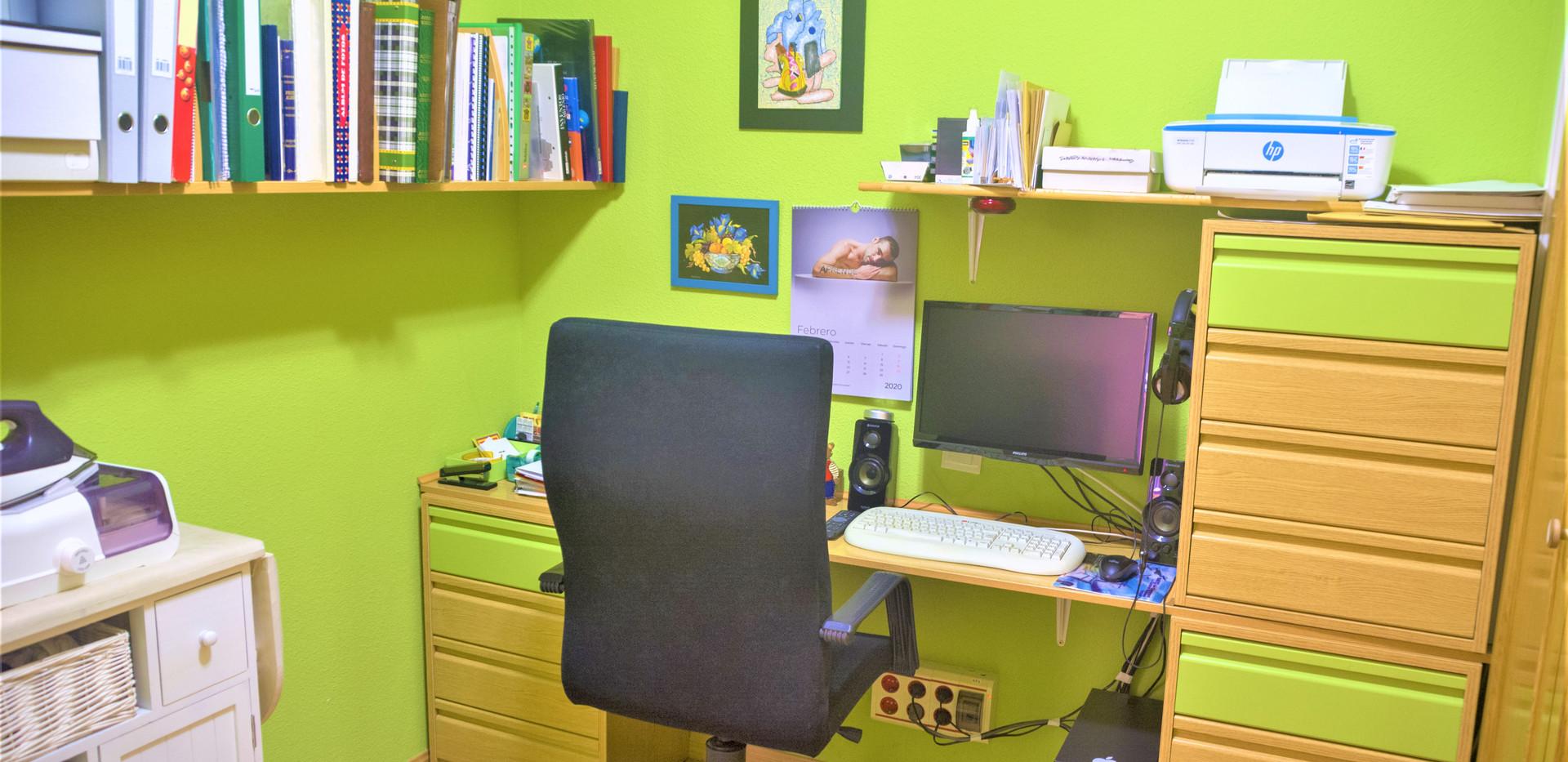 cuarto de estar 2.jpg