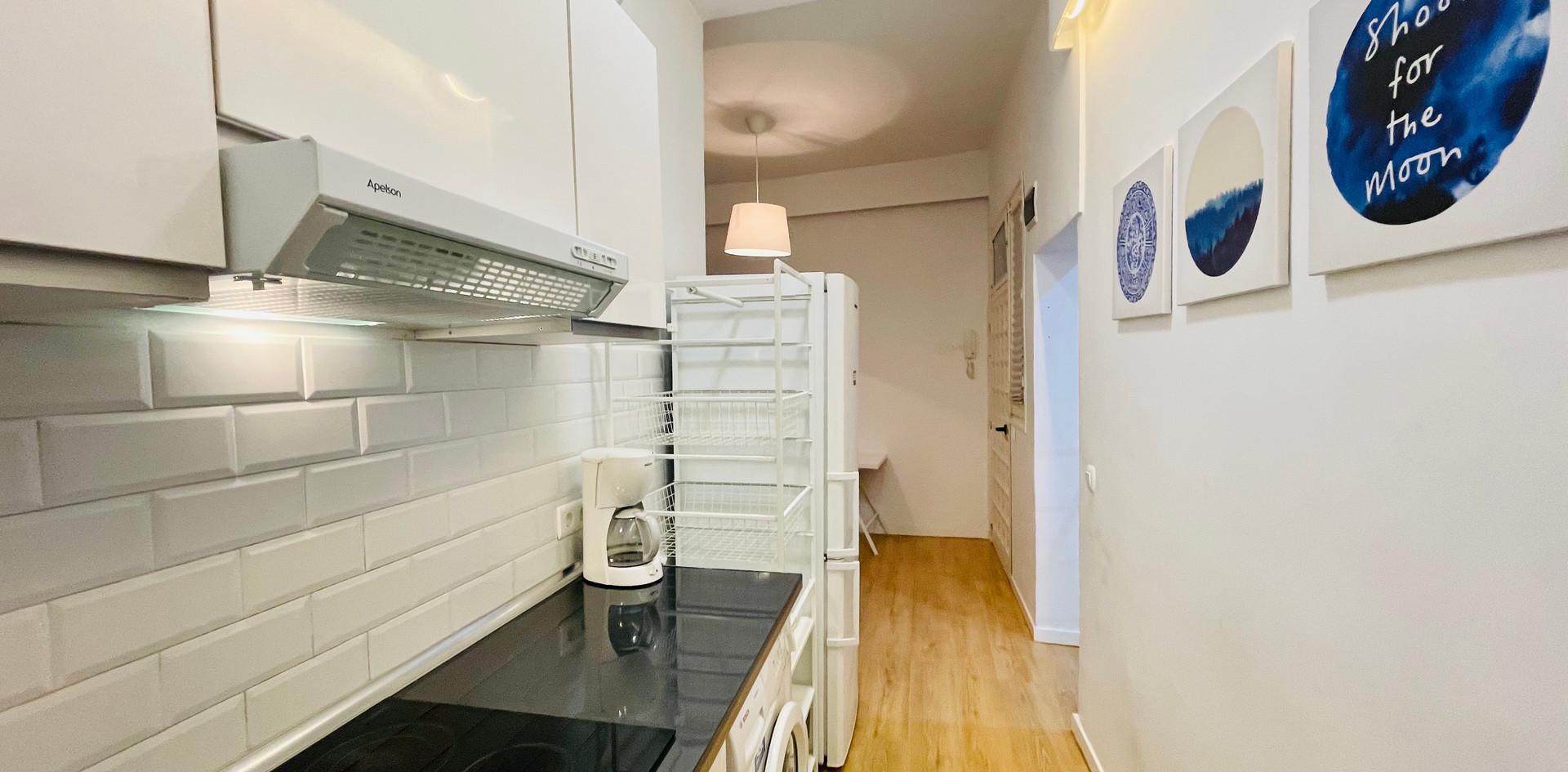 Apartamento en Carlos Arniches 28 (13).j
