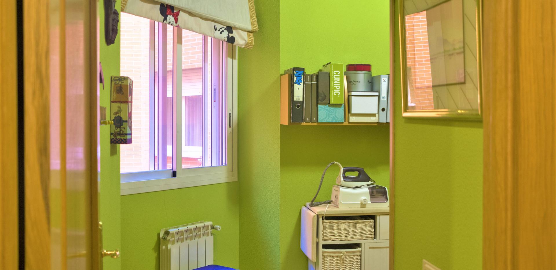 cuarto de estar 1.jpg