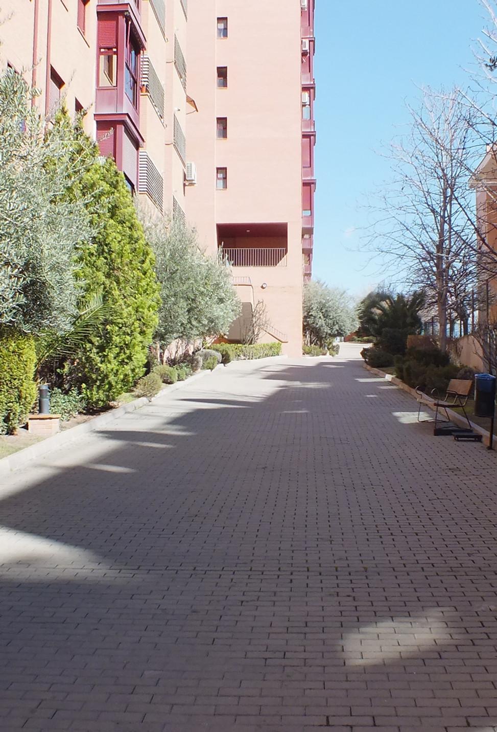 San Cipriano 67 portal I 1º3 (3).JPG
